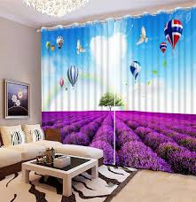 Balloon Curtains For Kitchen by Balloon Curtains For Living Room Incredible Balloon Curtains For