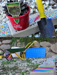 142 best kids outdoor spaces images on pinterest games