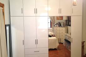 Artistic Bedroom Ideas by Wardrobe Armoire Armoire Wardrobe Storage Cabinet Artistic