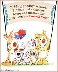 funny and cute design free birthday invitations eysachsephoto com