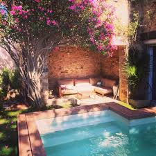 chambre d hote narbonne et environs location avec piscine aude la corbiere boutenac vacances