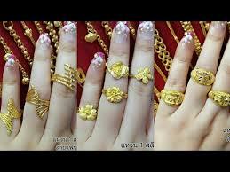 gold ring design ring design gold images 2017