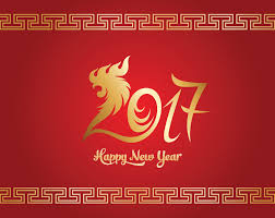 7 ways to celebrate chinese new year with kids parentmap