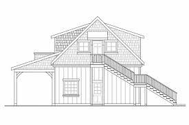 apartments garage designs craftsman house plans car garage w craftsman house plans car garage w loft associated designs st louis design rear elev