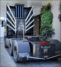 volvo australia trucks viking mafia volvo brisbane truck show 2013 outside rydges u2026 flickr