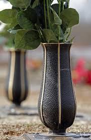 Graveside Flower Vases Thieves Target Bronze Vases At Oklahoma City Metro Area Cemeteries