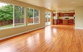 factory direct hardwood floors factory direct flooring u0026 mattresses williamsburg mi traverse