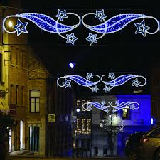 led christmas lights clearance walmart lighting outdoor christmas street l outdoor christmas