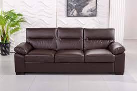small brown sectional sofa sofas wonderful brown sectional couch oversized sectional sofa