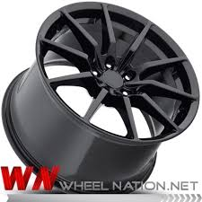Black Mustang Wheels Gt350 Wheels Dubai Mustang Shelby Alloys Uae Gt350 Mustang
