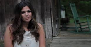 long hair lady thy will u0027 powerful song from lady antebellum u0027s hillary scott and