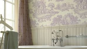 designer bathroom wallpaper designer bathroom wallpaper 2017 grasscloth wallpaper