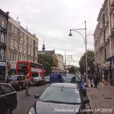 canap駸 fabriqu駸 en 工作閒游 走在倫敦 lazy panda pandajoice u 博客