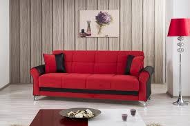 amazon sleeper sofa 36 with amazon sleeper sofa jinanhongyu com