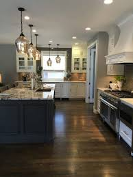 kitchen island bench ideas kitchen islands kitchen island with storage and seating lovely