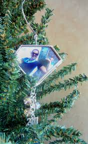 Christmas Tree Picture Frames Twelve Days Of Christmas Jewelry Designs 9 U2013 Hinged Picture