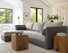Sectional Or Two Sofas Beds Sectional Sofa Diy To Use The