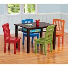 Children S Dining Table Excellent Dining Room 25 Best Ideas About Children Table And