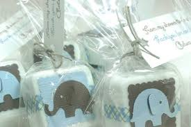 baby shower favors for boy the top baby shower ideas for boys baby ideas