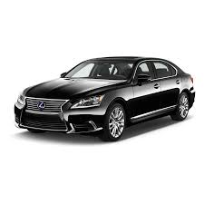 lexus financial careers lexus dealership serving brookhaven buckhead u0026 surrounding areas