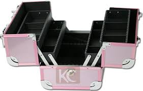 Vanity Makeup Box 8 Designer Makeup Bags And Vanity Boxes To Gift