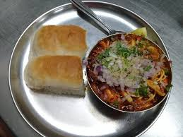 what are the best places to eat in pune quora
