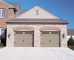 garage door installations and repairs photo gallery