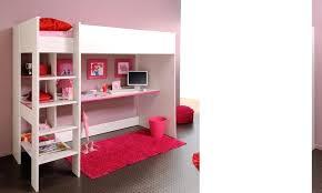 lit superpose bureau lit superpose pour ado lit mezzanine avec bureau pour ado