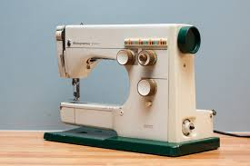 viking 500 sewing machine all about sewing tools
