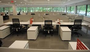 Office Furniture Cherry Hill Nj by Bellia Office Furniture South Jersey Office Furnishing Design