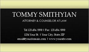 Business Cards Attorney Lawyer Business Cards Business Cards For Attorneys