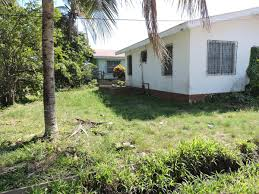 1 Bed 1 Bath House 2 Bed 1 Bath House For Sale In Belize City Buy Belize Real Estate