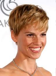 short haircuts women over 50 back of head short haircuts for women over 50 front and back view best short
