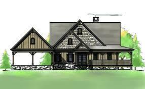 wrap around house plans porch that wraps around house wrap around porch house plans farm