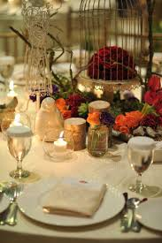 thanksgiving dinner by culture royale catering bridestory