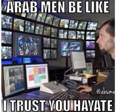 Arab Guy Meme - arab men random pinterest arab men arab problems and humour
