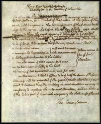 establishing a federal republic thomas jefferson exhibitions