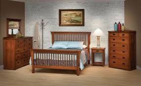 king bed frame headboard and footboard 121 trendy interior or