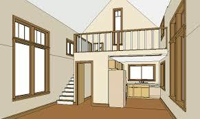 Home Architecture Design - Architect design for home