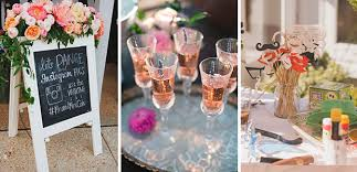 wedding ideas on a budget wedding ideas on a tight budget wedding seeker