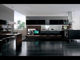 Ultra Modern Kitchen Design Ultra Modern Kitchen Designs