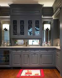Kitchen Cabinet Companies 48 Best Home Bars And Wine Storage Images On Pinterest Wine