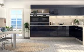 modele cuisine en l table de cuisine cuisinella modele cuisine en l modele de table de
