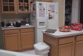 kitchen layout plans