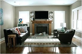 bedroom ideas bedroom design 50 half wall stone fireplace google