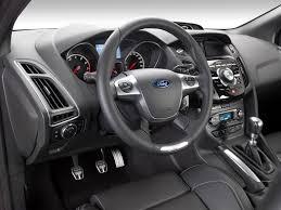subaru station wagon interior ford focus wagon specs 2011 2012 2013 2014 autoevolution
