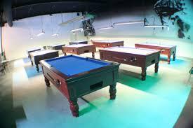 salle de jeux adulte bowling 20 pistes 10 billards eure nétreville bowling d u0027evreux