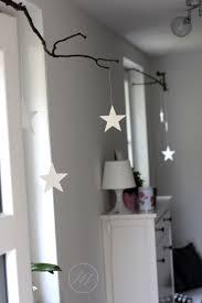 Wohnzimmer Deko Skandinavisch Die Besten 25 Skandinavische Weihnachten Ideen Auf Pinterest