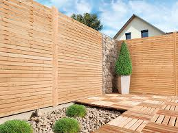 Ideen Aus Holz Fur Den Garten Fehrs Baustoffe Ideen Für Ihren Garten