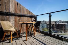 hotel manon les suites guldsmeden copenhagen denmark booking com